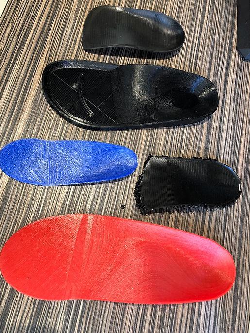 Tkhan footcare.jpg