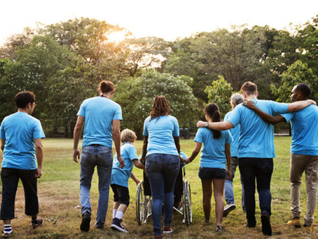 Dallas Youth Commission launches community service grant initiative