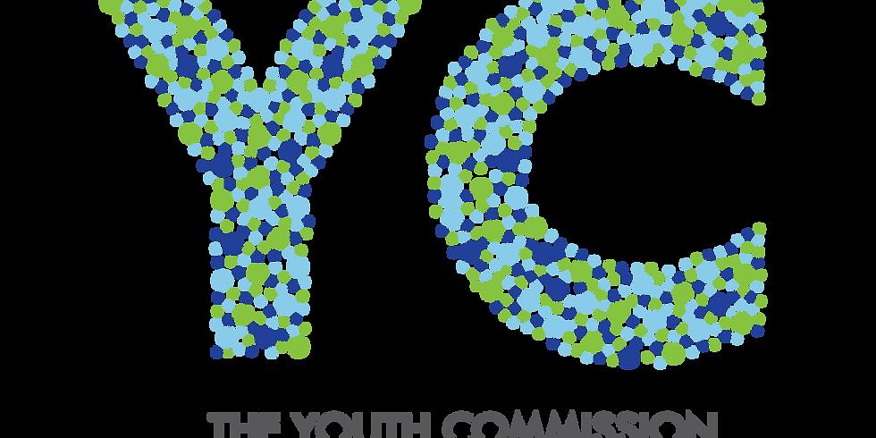 YC Magazine Committee Meeting