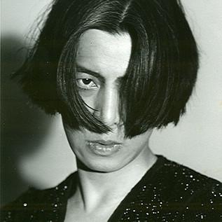 Michio Ito - Pizzicati Portrait