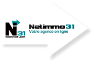 logo-netimmo31.png