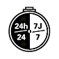 24h-noir (1).png