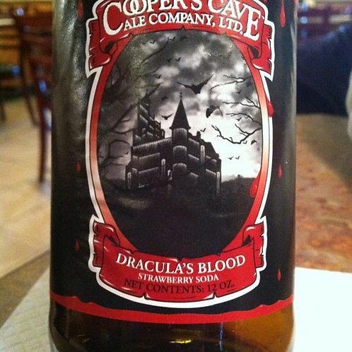 Cooper's Cave Dracula Blood