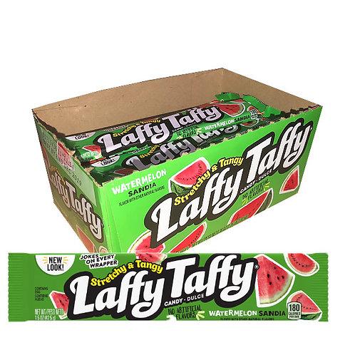 Laffy Taffy Watermelon