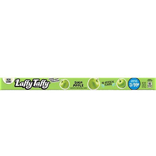 Laffy Taffy Rope Sour Apple