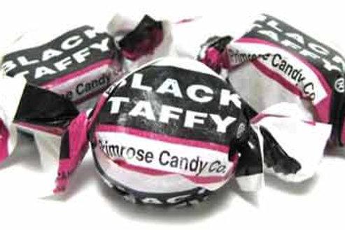 Black Jack Taffy