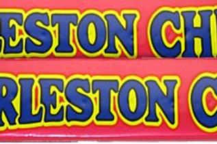 Charleston Chew, Strawberry