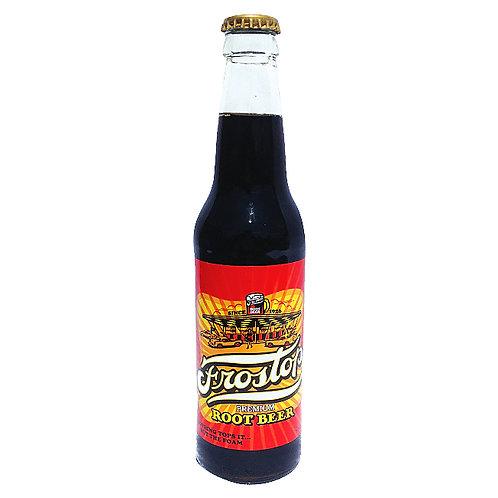 Frost Top Root Beer