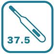 スクリーンショット 2021-04-15 19.38.55.png