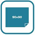 スクリーンショット 2021-04-15 20.08.25.png