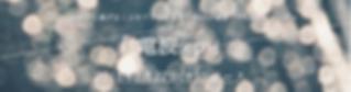 スクリーンショット 2018-07-26 18.25.46.png