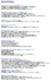 スクリーンショット 2018-12-31 20.58.18.png