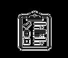 Skärmavbild_2021-07-16_kl._09.37.35-removebg-preview.png