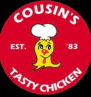 CousinsLGOFin1.png