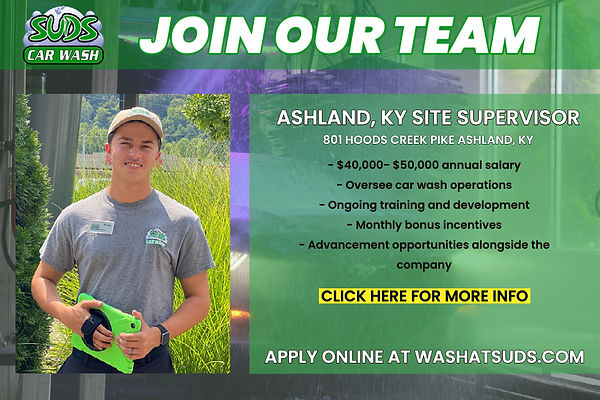 ashland site supervisor (2).jpg