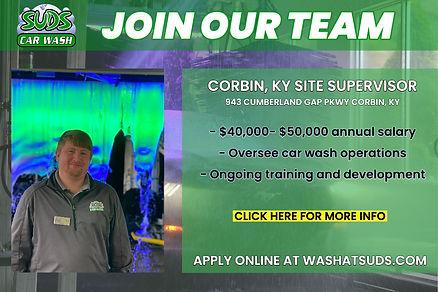 corbin site supervisor.jpg