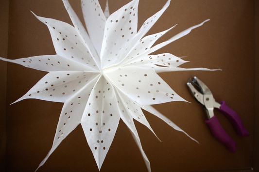 butterbrott ten sterne 2 0 wie die einfachste weihnachtsdeko ever noch sch ner wird mimimia. Black Bedroom Furniture Sets. Home Design Ideas