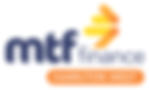 MTF Hamilton West logo - Titan Trailers