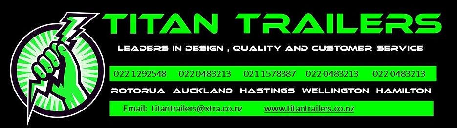 Titan Trailers Banner.jpg
