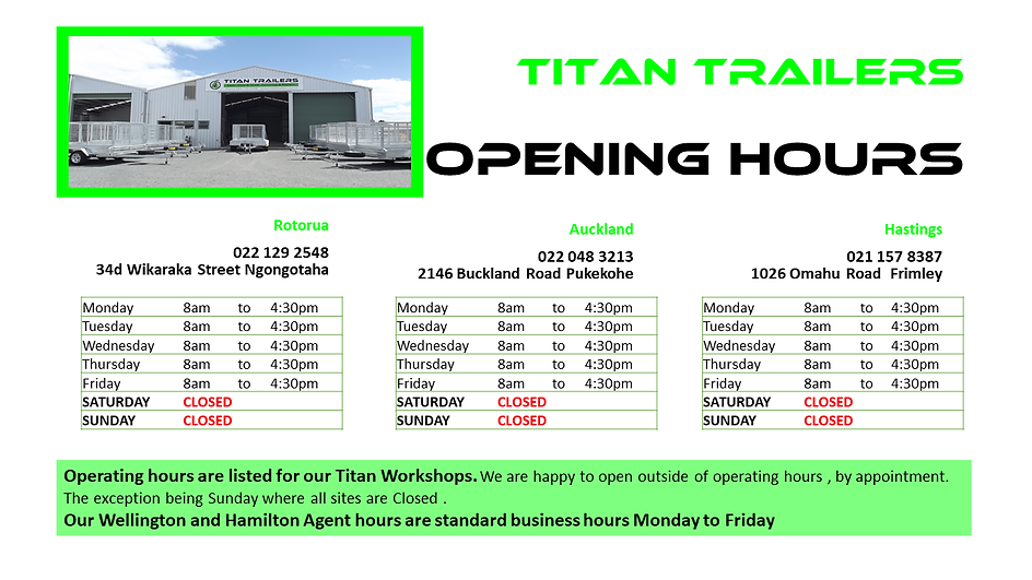 Titan Trailers Operating Hours.png