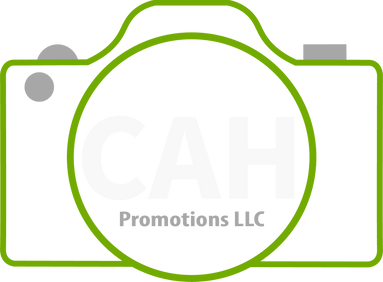 CAH_Photography_Logo_OL_Website_Green_Ou