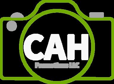 CAH_Photography_Logo_OL_Website_Green_Ou