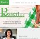 Constant Cravings Website Link