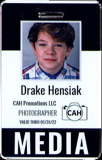 Drake_CAH_ID_web.png
