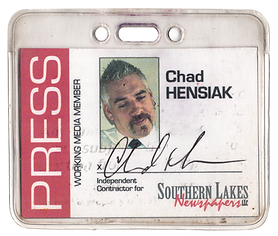 Chad Souther Lakes ID.png