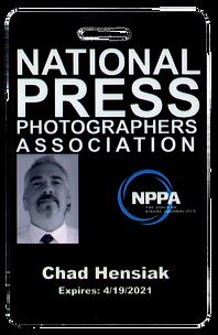 Chad NPPA ID.png