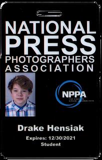 Drake_NPPA_ID_web.png