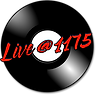 Live at 1175 (1).png