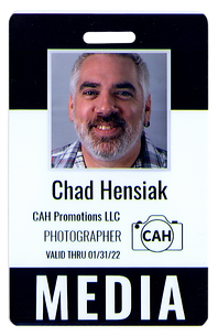 Chad CAH ID.png