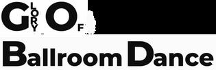 GoBallroomDance.com
