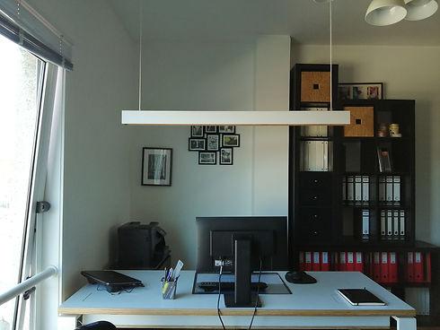 NQ_Office