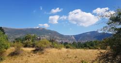 Onze vallei