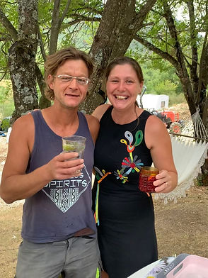 Maarten en Vicky.jpg