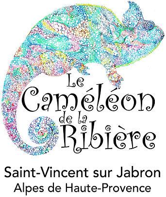 CameleonHD_titre-SVJ_72_edited.jpg