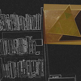 Recursive Triangle