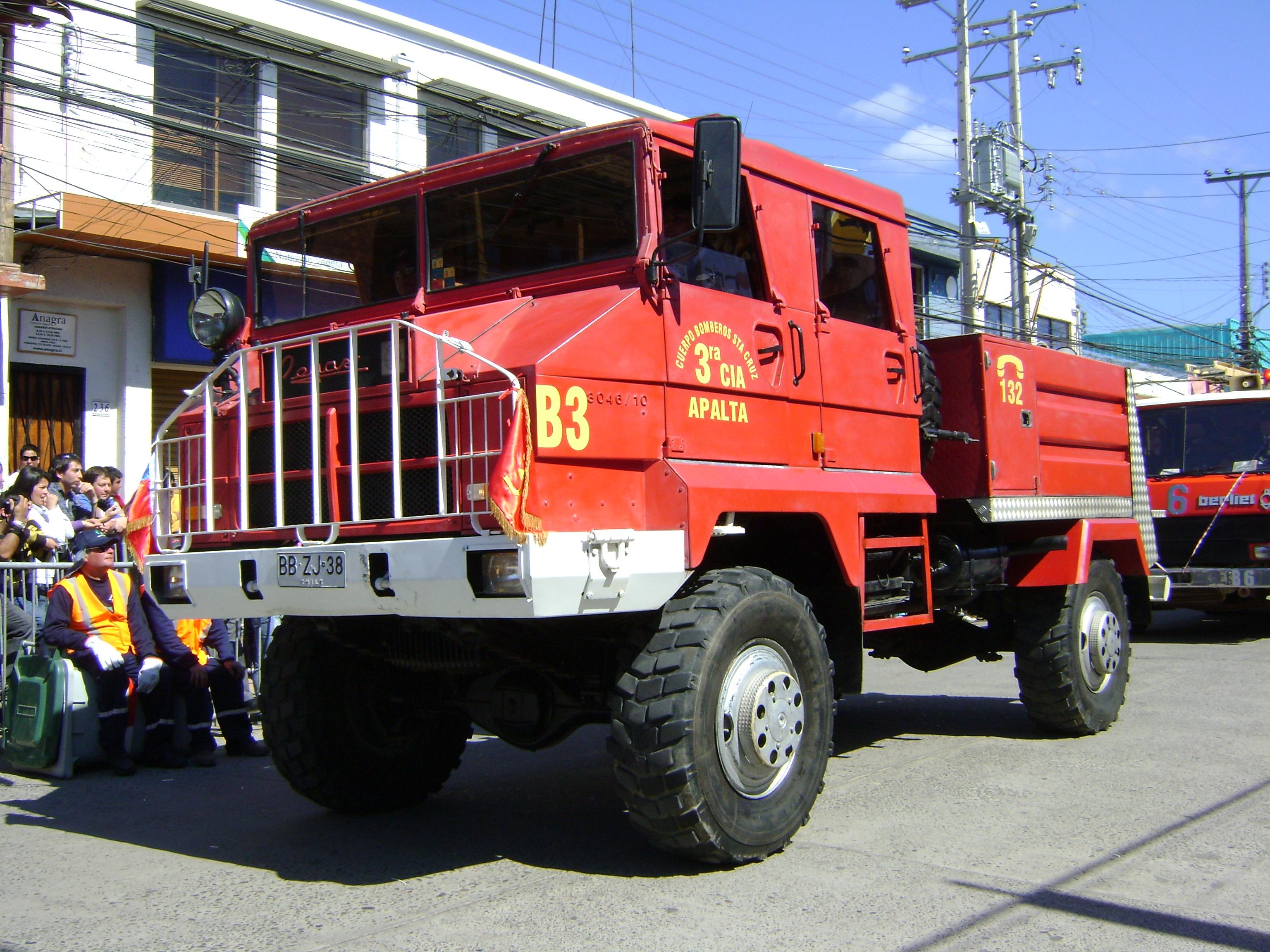 DSC03380