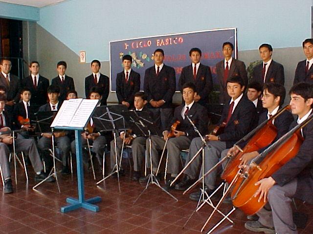 orquesta2
