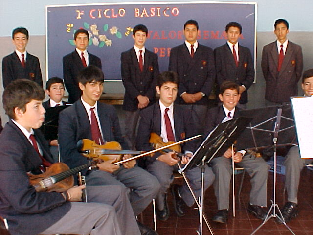 orquesta4