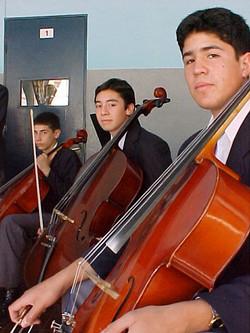 orquesta7