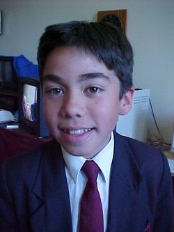 Carlos_Muñoz_6º_B_Computacion