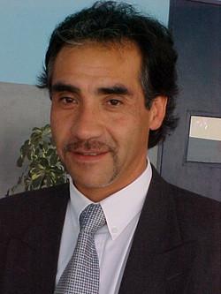 Carlos Araya2