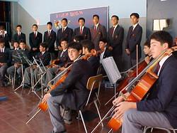 orquesta6