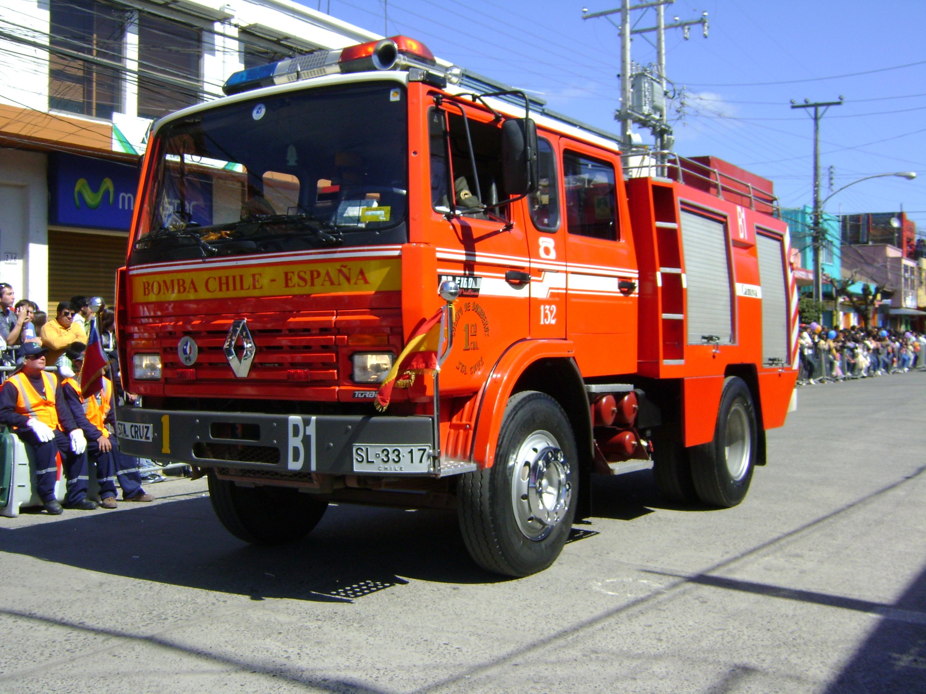 DSC03376