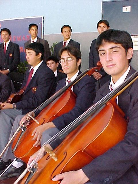 orquesta8