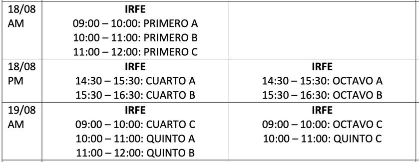 Horarios Vacunas.png