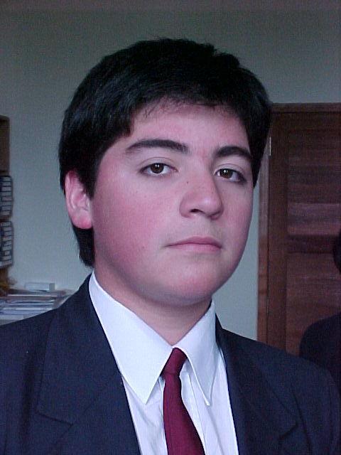 Muñoz_Ajedrez_1ºmB